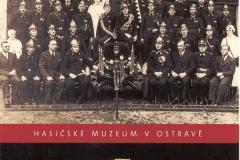 Hasičský-Záchranný-Sbor-Moravskoslezského-Kraje-Tschechien-Ostrava_Museum