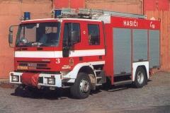 Hasičský-záchranný-sbor-hlavního-města-Prahy-Tschechien-Prag_Karte_12