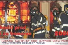Hasicský-záchranný-sbor-hlavního-mesta-Prahy-Tschechien-Prag_Kalender-2008