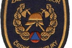 Hasicsky-Záchranný-Sbor-Jihoceského-Kraje-Tschechien-Ceské-Budejovice