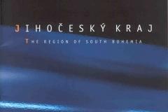 Hasicsky-Záchranný-Sbor-Jihoceského-Kraje-Tschechien-Ceské-Budejovice_Broschüre_2-070201