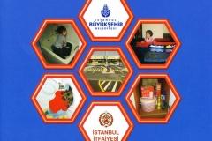 İstanbul-İtfaiyesi-Türkei_Broschüre_1