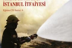 İstanbul-İtfaiyesi-Türkei_CD_1