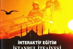 İstanbul-İtfaiyesi-Türkei_CD_2