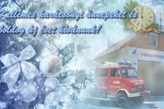 Cáki-Önkéntes-Tűzoltó-Egyesület_Cáki-tűzoltók-üdvözlete-Ungarn_2018