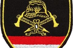 Fövárosi-Tüzoltóparancsnokság-Budapest-Ungarn_1