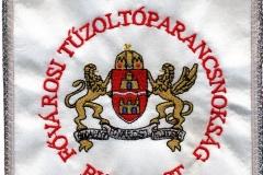 Fövárosi-Tüzoltóparancsnokság-Budapest-Ungarn_Wimpel