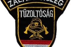 Hivatásos-Önkormányzati-Tüzoltósága-Zalaegerszeg-Ungarn