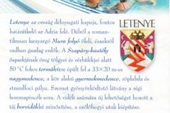 Letenye-Város-Hivatásos-Tüzoltósága-Ungarn_Flyer_1