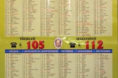 Letenye-Város-Hivatásos-Tüzoltósága-Ungarn_Kalender-2010