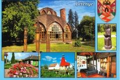 Letenye-Város-Hivatásos-Tüzoltósága-Ungarn_Postkarte_1