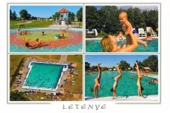 Letenye-Város-Hivatásos-Tüzoltósága-Ungarn_Postkarte_2