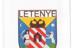 Letenye-Város-Hivatásos-Tüzoltósága-Ungarn_Wimpel