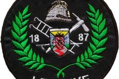 Letenye-Város-Hivatásos-Tüzoltósága-Ungarn_groß