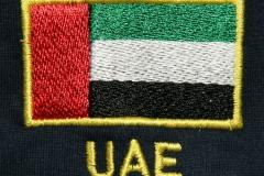 Quick-Intervention-Northern-Emirates-VAR_Emblem_3