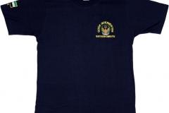 Quick-Intervention-Northern-Emirates-VAR_T-Shirt_1