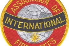 Alexandria-Volunteer-Fire-Department-USA-Virginia-Alexandria-Association-of-International-Fire-Chiefs