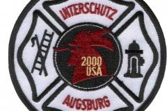 Alexandria-Volunteer-Fire-Department-USA-Virginia-Alexandria-Interschutz-Augsburg-2000