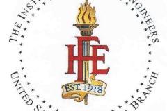 Alexandria-Volunteer-Fire-Department-USA-Virginia-Alexandria-The-Institution-of-Fire-Engineers