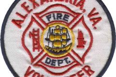 Alexandria-Volunteer-Fire-Department-USA-Virginia-Alexandria