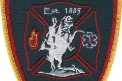 Bolivar-Fire-Department-USA-Missouri-Bolivar