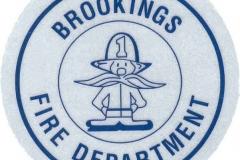 Brookings-Fire-Department-USA-Oregon-Brookings