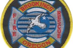 Brookings-Fire-Rescue-USA-Oregon-Brookings