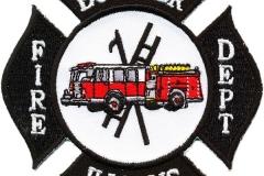 Buckner-Fire-Department-IL-USA