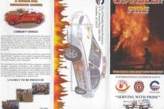 Chandler-Fire-Department-USA-Arizona-Chandler_Flyer_1