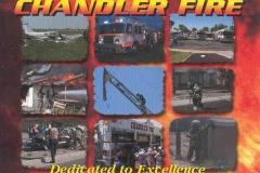 Chandler-Fire-Department-USA-Arizona-Chandler_Visitenkarte