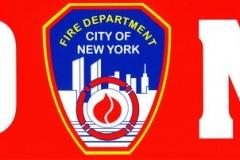 Fire-Department-City-of-New-York-USA_Aufkleber