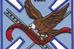 Hoosic-Valley-Volunteer-Fire-Company-NY-USA