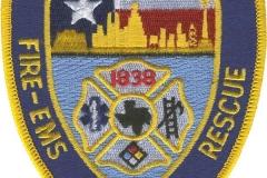 Houston-Fire-Department-USA-Texas-Houston