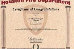 Houston-Fire-Department-USA-Texas-Houston_Zertifikat