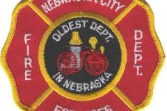 Nebraska-City-Volunteer-Fire-Department-USA