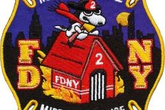 New-York-Fire-Department-Midtown-Hi-Rise-USA