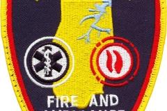 Vance-County-Fire-and-Ambulance-Service-Middleburg-NC-USA