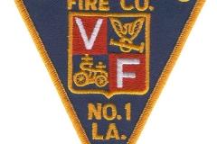 Westwego-Fire-Department-USA-Louisiana-Westwego