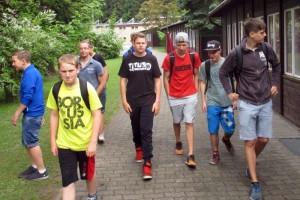150626-28 Exkursion Jugendfeuerwehr