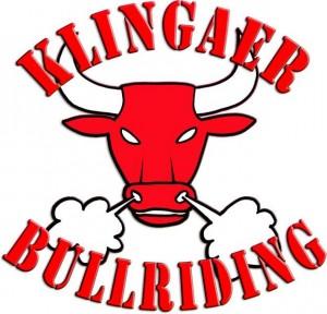 Klingaer Bullriding