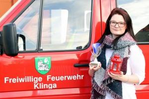 Feuerwehrpokal geht nach Mutzschen