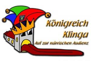 Klingas legendäres Narrenspektakel