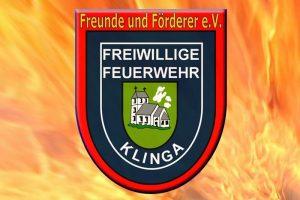 Emblem Verein_Web_800