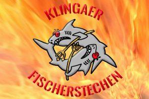 Klingaer Fischerstechen_Web_800