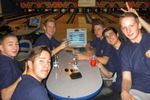 bowling-161112