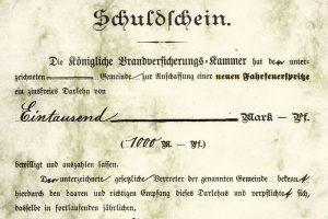 schuldschein-fahrfeuerspritze-staudtnitz-19040730_web_quer